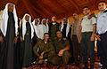 Flickr - Israel Defense Forces - Honoring the Eid Al-Fitr Holiday.jpg
