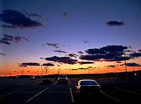 Flickr - Nicholas T - Gradation (1).jpg