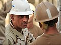 Flickr - Official U.S. Navy Imagery - Navy captain talks to Seabees in Djibouti..jpg