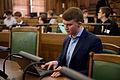 Flickr - Saeima - 2.Jauniešu Saeimas sēde (80).jpg
