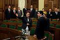 Flickr - Saeima - Saeimā viesojas Turkmenistānas prezidents (5).jpg