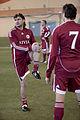 Flickr - Saeima - Saeimas komanda futbola spēlē tiekas ar Ukrainas un Polijas vēstniecību apvienoto komandu (19).jpg