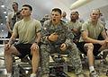 Flickr - The U.S. Army - Hooah.jpg