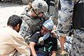 Flickr - The U.S. Army - Providing care (1).jpg