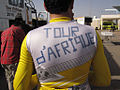 Flickr - Tour d'Afrique - yellow jersey.jpg