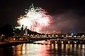 Flickr - Whiternoise - Bastille Day Fireworks, 2010, Paris (15).jpg