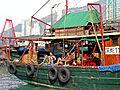 Flickr - archer10 (Dennis) - China-8521.jpg