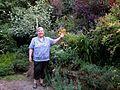 Flickr - brewbooks - Mary Ellen makes it all happen.jpg