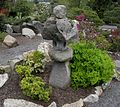 Flickr - brewbooks - Seike Japanese Garden (1).jpg