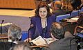Flickr - europeanpeoplesparty - EPP Congress Bonn (566).jpg