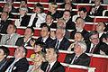 Flickr - europeanpeoplesparty - EPP Congress Warsaw (984).jpg