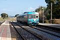 Flickr - nmorao - InterRegional 800, Estação de Monte Real, 2009.01.24.jpg