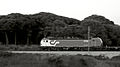 Flickr - nmorao - Locomotiva 4706, Alcácer, 2009.04.20.jpg
