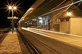 Flickr - nmorao - Regional 4804, Estação de Vendas Novas, 2009.11.11.jpg