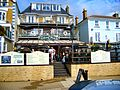 Flickr - ronsaunders47 - THE OCEAN DECK. SANDOWN SEAFRONT..jpg
