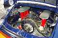 "Flickr - wbaiv - Porsche 911 ""normally aspirated"" ie no turbosupercharger.jpg"