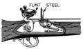 Flintlock 2 (PSF).png