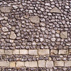 Muro (edilizia)