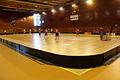 Floorball 19 01 2014 010.JPG