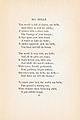 Florence Earle Coates Poems 1898 59.jpg