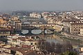 Florence Italy Ponte-Vecchio-01.jpg
