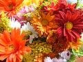 Flores (12937160).jpg