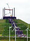 Floriade 2002-1.jpg