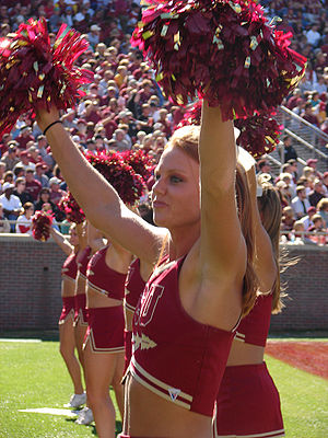 Florida State University Cheerleader 1.jpg