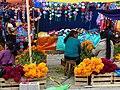 Flower Market - Chamula - Chiapas - Mexico (15476609837).jpg
