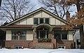 Floyd B. Olson House 2.jpg