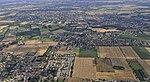 Flug -Nordholz-Hammelburg 2015 by-RaBoe 0223 - Weyhe.jpg