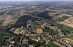 Flug -Nordholz-Hammelburg 2015 by-RaBoe 0241 - Gessel.jpg