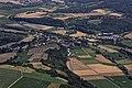 Flug -Nordholz-Hammelburg 2015 by-RaBoe 0736 - Liebenau.jpg