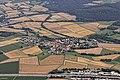Flug -Nordholz-Hammelburg 2015 by-RaBoe 0931 - Oberbeisheim.jpg