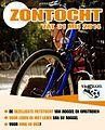Flyer ZON-tocht 2014.jpg