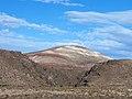 Fm Angostura Colorada.jpg