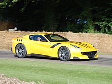 ferrari f12berlinetta wikip dia. Black Bedroom Furniture Sets. Home Design Ideas