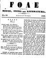 Foaie pentru minte, inima si literatura, Nr. 19, Anul 1 (1838).pdf