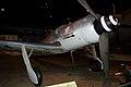Focke-Wulf Fw-190D-9 RNose Airpower NMUSAF 25Sep09 (14413169210).jpg