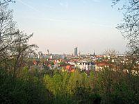 Fockeberg.jpg