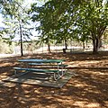 Folsom City Park 830 - panoramio.jpg