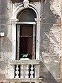 Fondazione querini detail.jpg