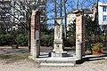 Fontaine Antiquités Parc Becon Courbevoie 1.jpg