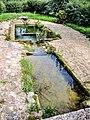 Fontaine Saint-Ambroise. (3).jpg