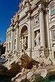Fontana di Trevi Trevi Fountain (32631859778).jpg