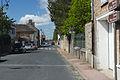 Fontenay-le-Vicomte IMG 2175.jpg
