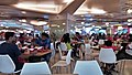 Food Court - Avani Riverside Mall - Howrah 20170806175519.jpg