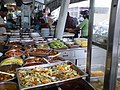 Food Court Pinang Walk 2 - panoramio.jpg