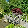 Footbridge in Lister Park (8973231590).jpg