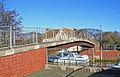 Footbridge over the River Hull.jpg